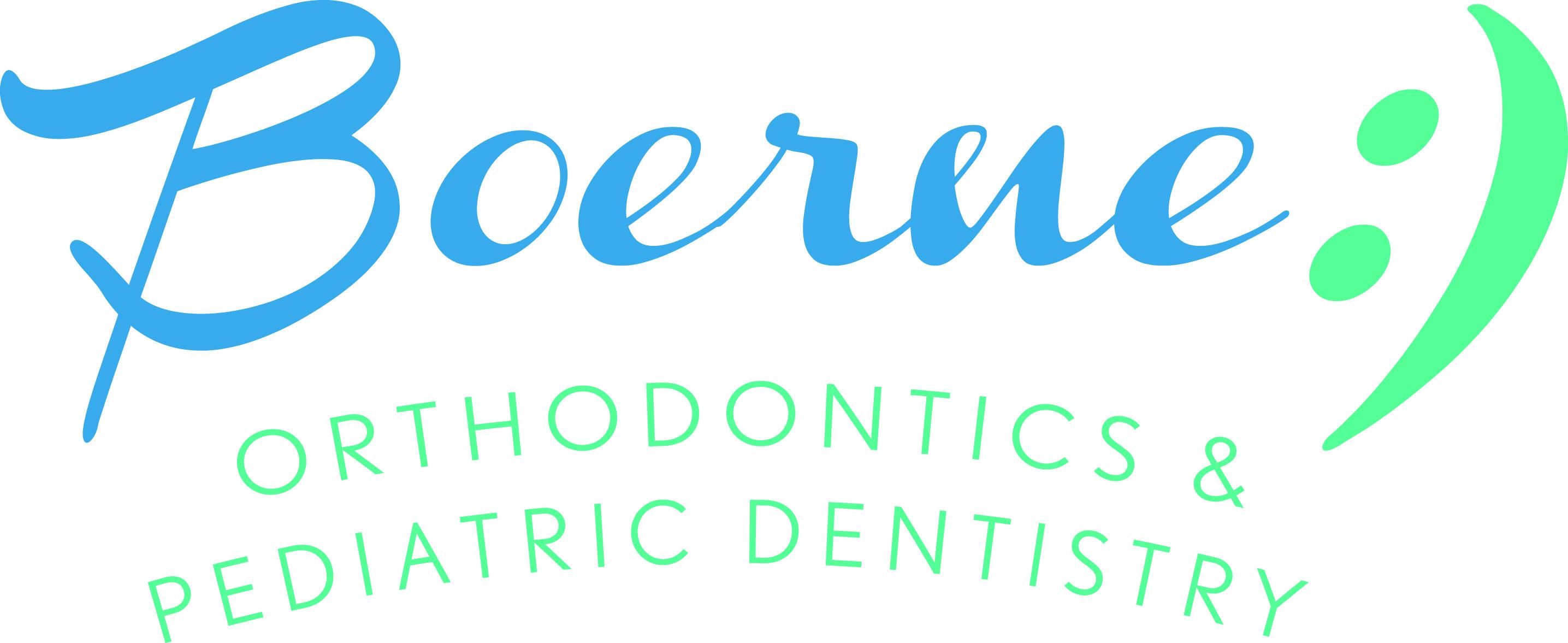 Boerne Orthodontics