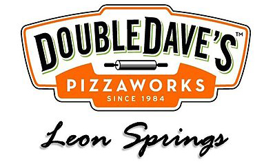 Double Dave's Leon Springs