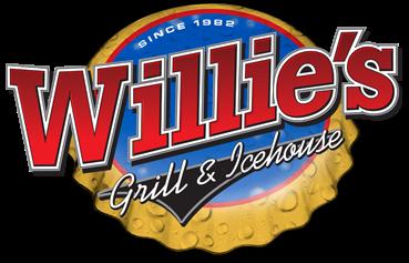 Willie's Leon Springs